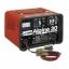 Akumulátory - nabíječky, udržovačky a boostery