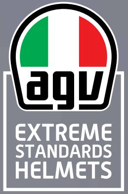EXTREME standardy AGV