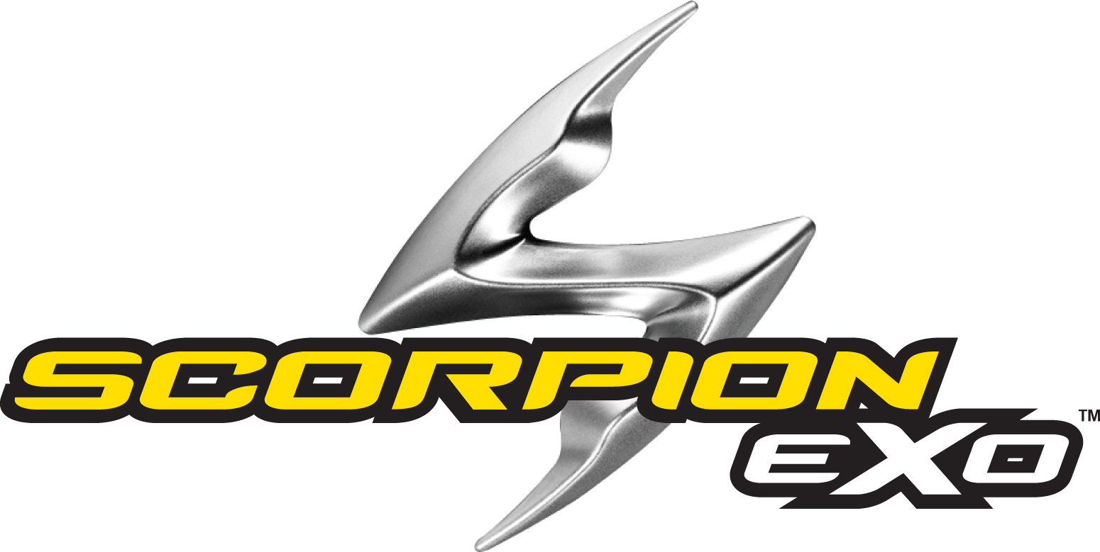 ScorpionExo logo