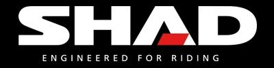 logo shad