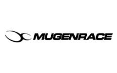 mugenrace
