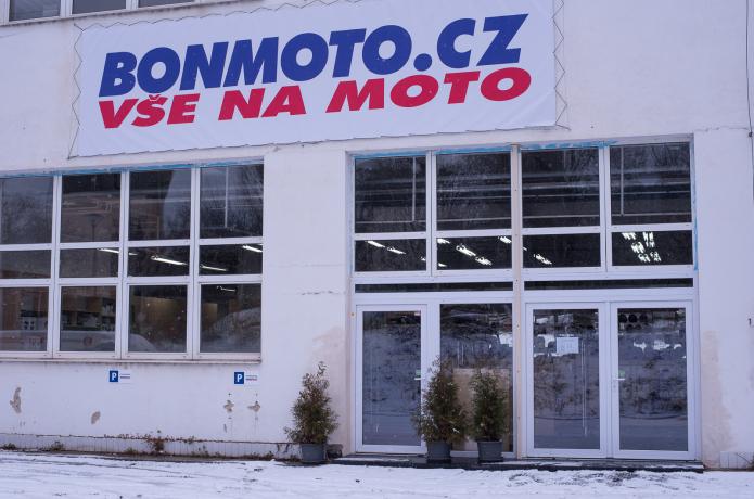 Fotky prodejny Brno eebb73e6dc