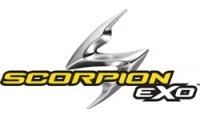 ScorpionExo