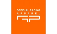 GP Racing Apparel