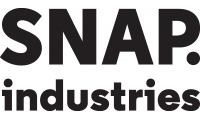 SNAP industries