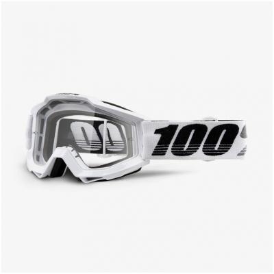 100% brýle ACCURI Galactica clear