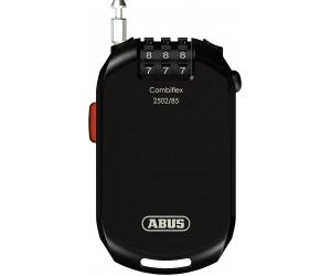 ABUS zámok COMBIFLEX 2502/85