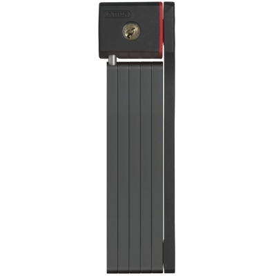 ABUS zámek UGRIP Bordo 5700/80 black