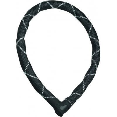 ABUS káblový zámok Steel-O-Flex Iven 8200/110