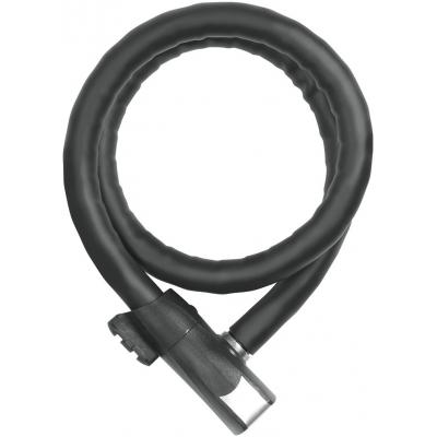 ABUS káblový zámok 860/110 QS RBU