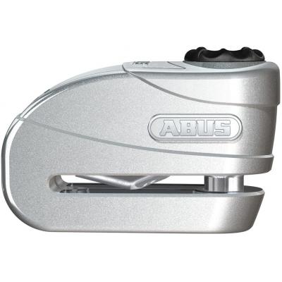 ABUS kotoučový zámek s alarmem Granit Detecto X Plus 8008