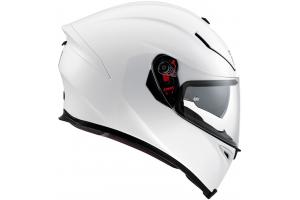 AGV přilba K-5 S Pearl white
