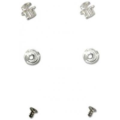 AGV sada pinů na pinlock K-3/K-5/K-5S