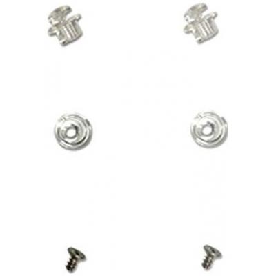 AGV sada pinů na pinlock PISTA GP R