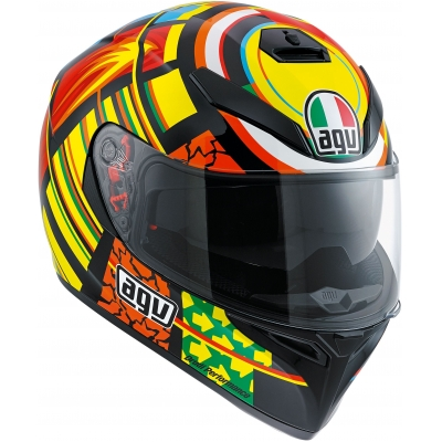 AGV přilba K-3 SV Elements