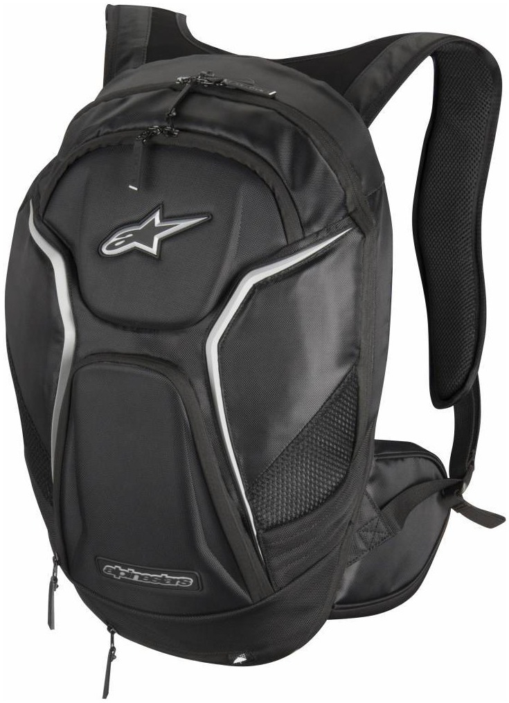 773bb4248a0 ALPINESTARS batoh TECH AERO black