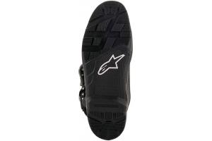 ALPINESTARS topánky TECH 7 ENDURO DRYSTAR black / grey