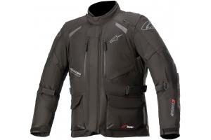ALPINESTARS bunda ANDES V3 DRYSTAR black