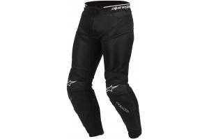 ALPINESTARS kalhoty A-10 AIR-FLO pánské black