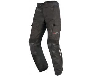 ALPINESTARS kalhoty ANDES V2 DRYSTAR Short black