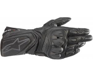 ALPINESTARS rukavice SP-8 V3 black/black