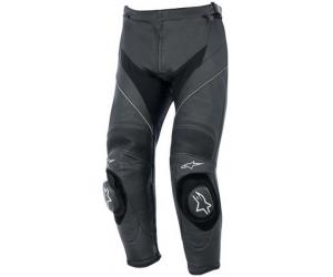 ALPINESTARS kalhoty MISSILE pánské black