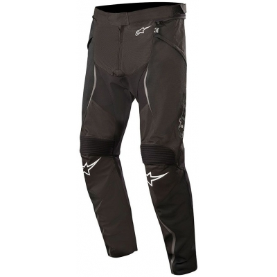ALPINESTARS nohavice A-10 AIR V2 black