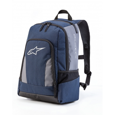 ALPINESTARS batoh TIME ZONE navy