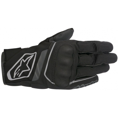 ALPINESTARS rukavice SYNCRO Drystar black