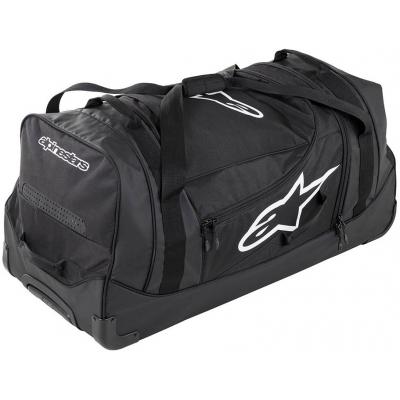 ALPINESTARS cestovná taška KOMODO black