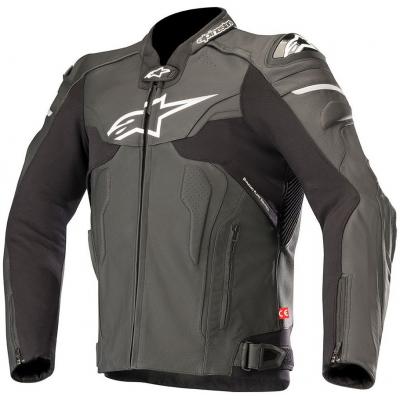 Alpinestars bunda CELER V2 black
