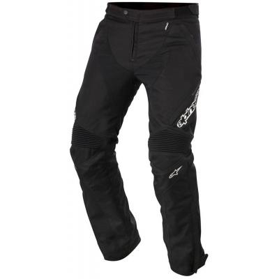 ALPINESTARS kalhoty RAIDER DRYSTAR black
