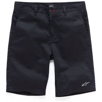 ALPINESTARS kraťasy TELEMETRIC CHINO black