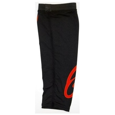 ALPINESTARS návlek KNEE SLEEVE Carbon B2 black/red