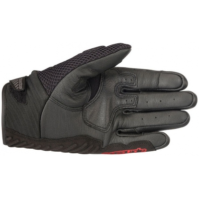 ALPINESTARS rukavice SMX-1 AIR V2 black