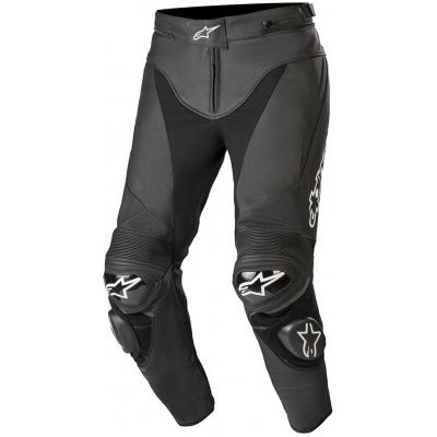 ALPINESTARS kalhoty TRACK v2 black