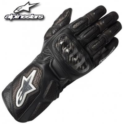 ALPINESTARS rukavice STELLA SP-2 dámské black