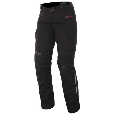 ALPINESTARS kalhoty STELLA ANDES DRYSTAR dámské black