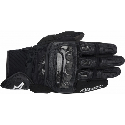 ALPINESTARS GP AIR black