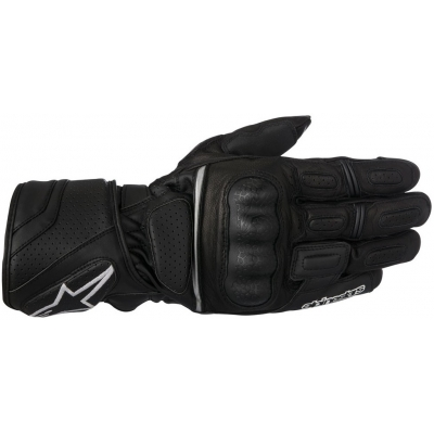 ALPINESTARS rukavice SP Z DRYSTAR black