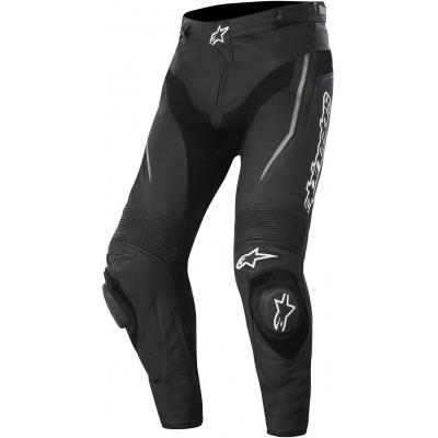 ALPINESTARS kalhoty TRACK pánské black