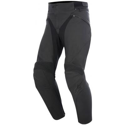 ALPINESTARS kalhoty JAGG black
