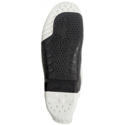 ALPINESTARS podrážky pro boty TECH 10