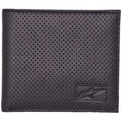 ALPINESTARS peněženka CONCOURSE black