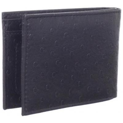 ALPINESTARS peněženka CAMELUS black