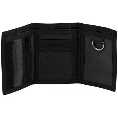 ALPINESTARS peněženka EVERYDAY black