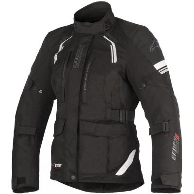 ALPINESTARS bunda ANDES V2 DRYSTAR dámska black ae52a38b49c