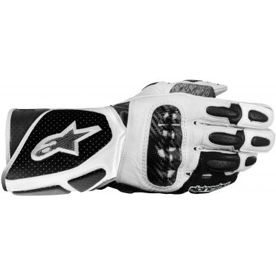 ALPINESTARS rukavice STELLA SP-2 dámské black/white