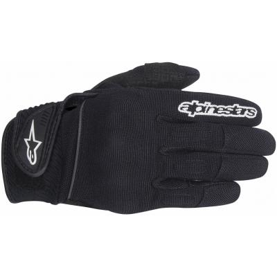 ALPINESTARS rukavice STELLA SPARTAN dámské black