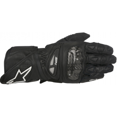 ALPINESTARS rukavice SP-1 black
